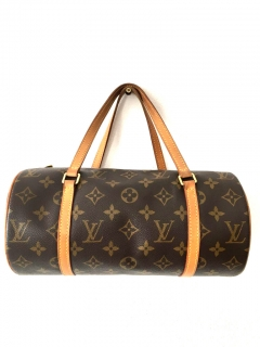 Vintage kabelka Louis Vuitton  Butterfly Monogram 30